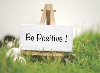 Σκέψου-θετικά