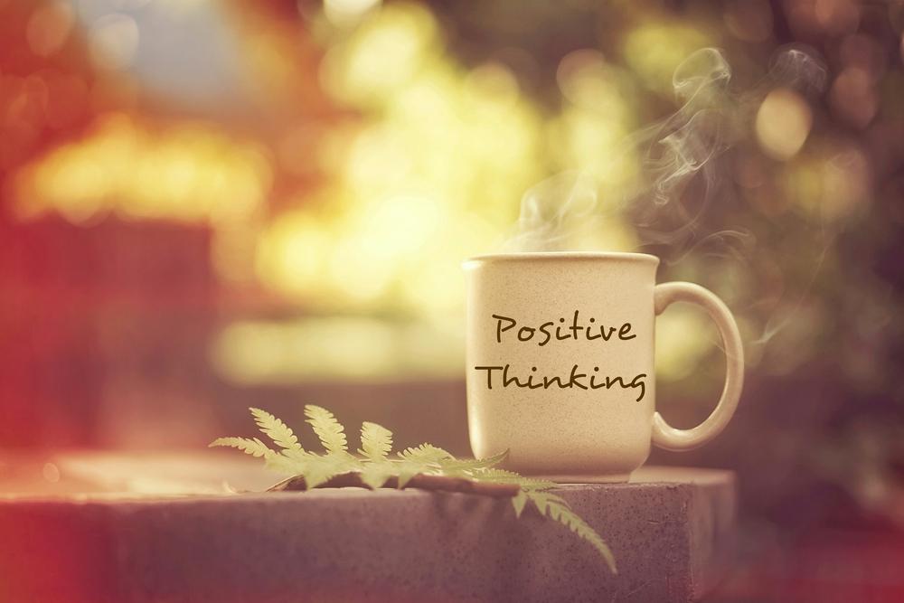 Θετική Σκέψη