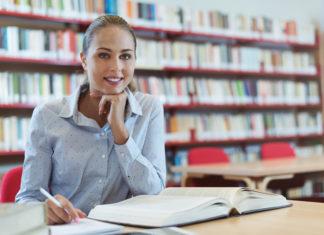 Το διάβασμα αυξάνει την παραγωγικότητα