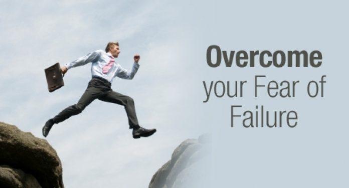 ο-χειρότερος-εχθρός-της-επιτυχίας-είναι-ο-φοβος