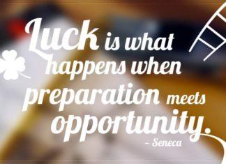 Πως-μπορείς-να-δημιουργήσεις-τύχη