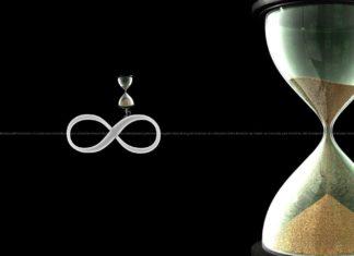 ο-χρόνος-σου-δεν-είναι-άπειρος