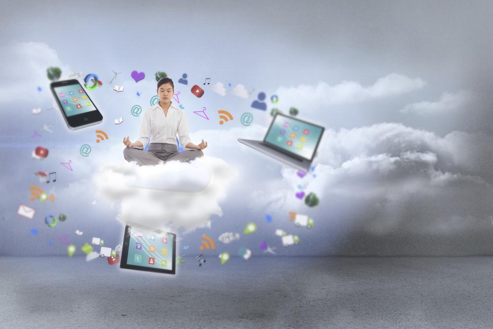 τεχνολογία-και-διαλογισμός