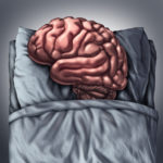 διαλογισμός-και-νευροεπιστήμες