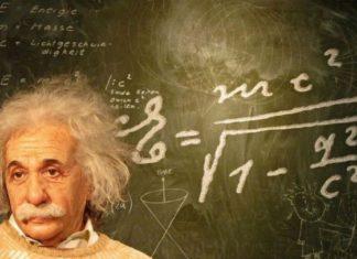 άλμπερτ αϊνστάιν φράσεις