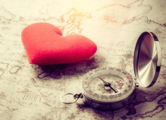 αγάπη-σημαίνει