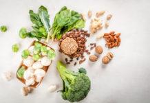 Υγιεινή-Διατροφή