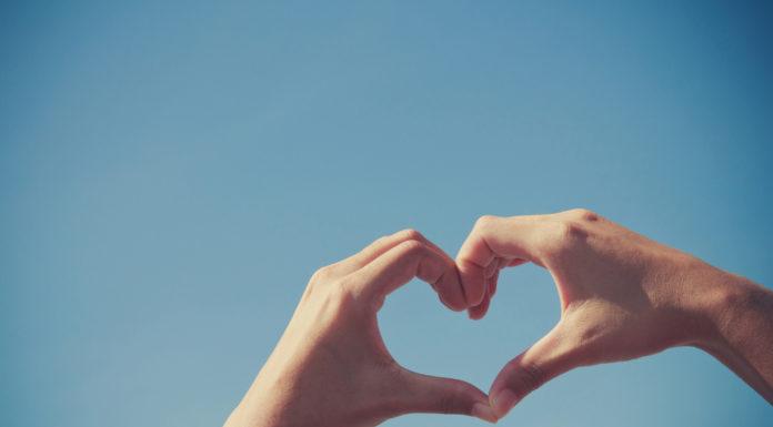 τι-είναι-αληθινή-αγάπη