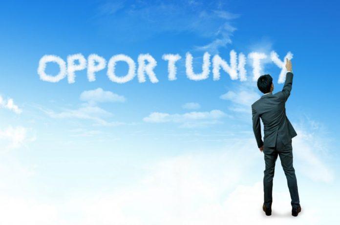 Δημιούργησε-ευκαιρίες