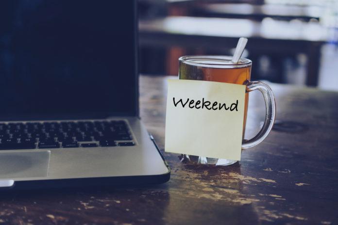 τι-πρεπει-να-κανεις-το-σαββατοκύριακο