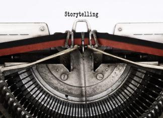 γράφοντας-μια-πραγματική-ιστορία