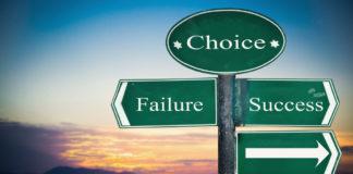 επιλέγω-την-επιτυχία