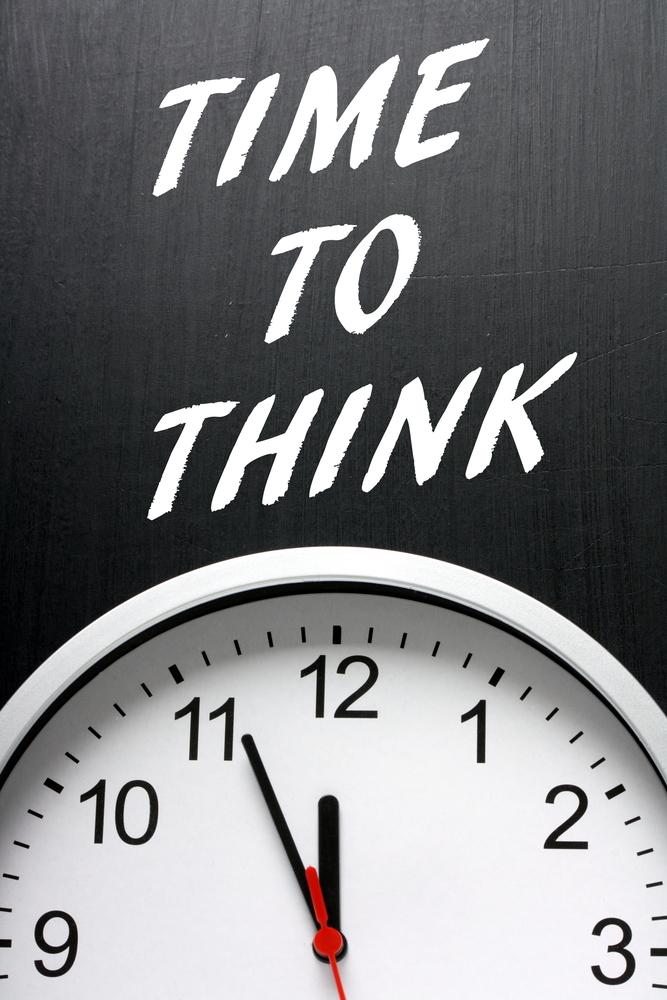 χρόνος για εσένα