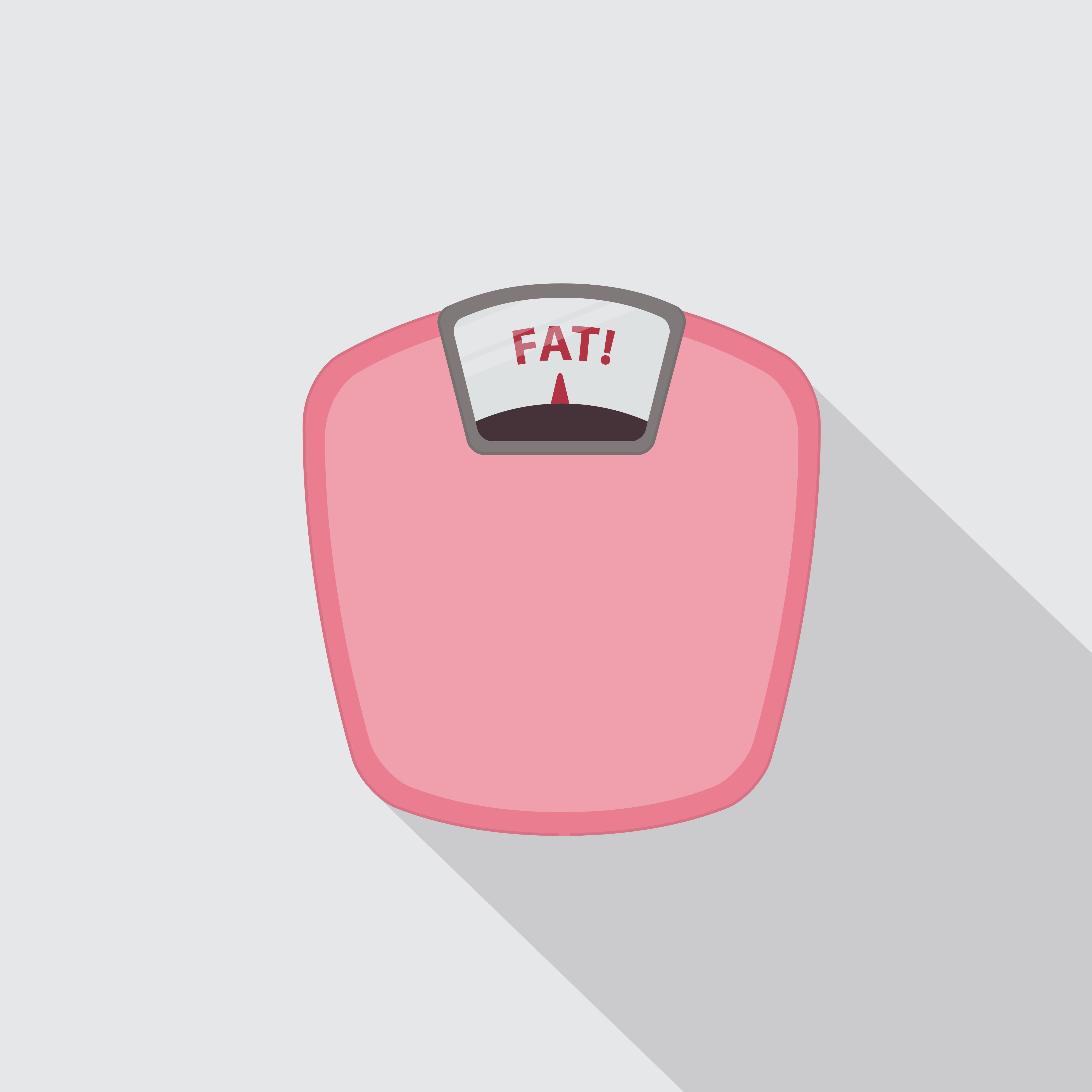 αποτυχία-να-χάσω-βάρος