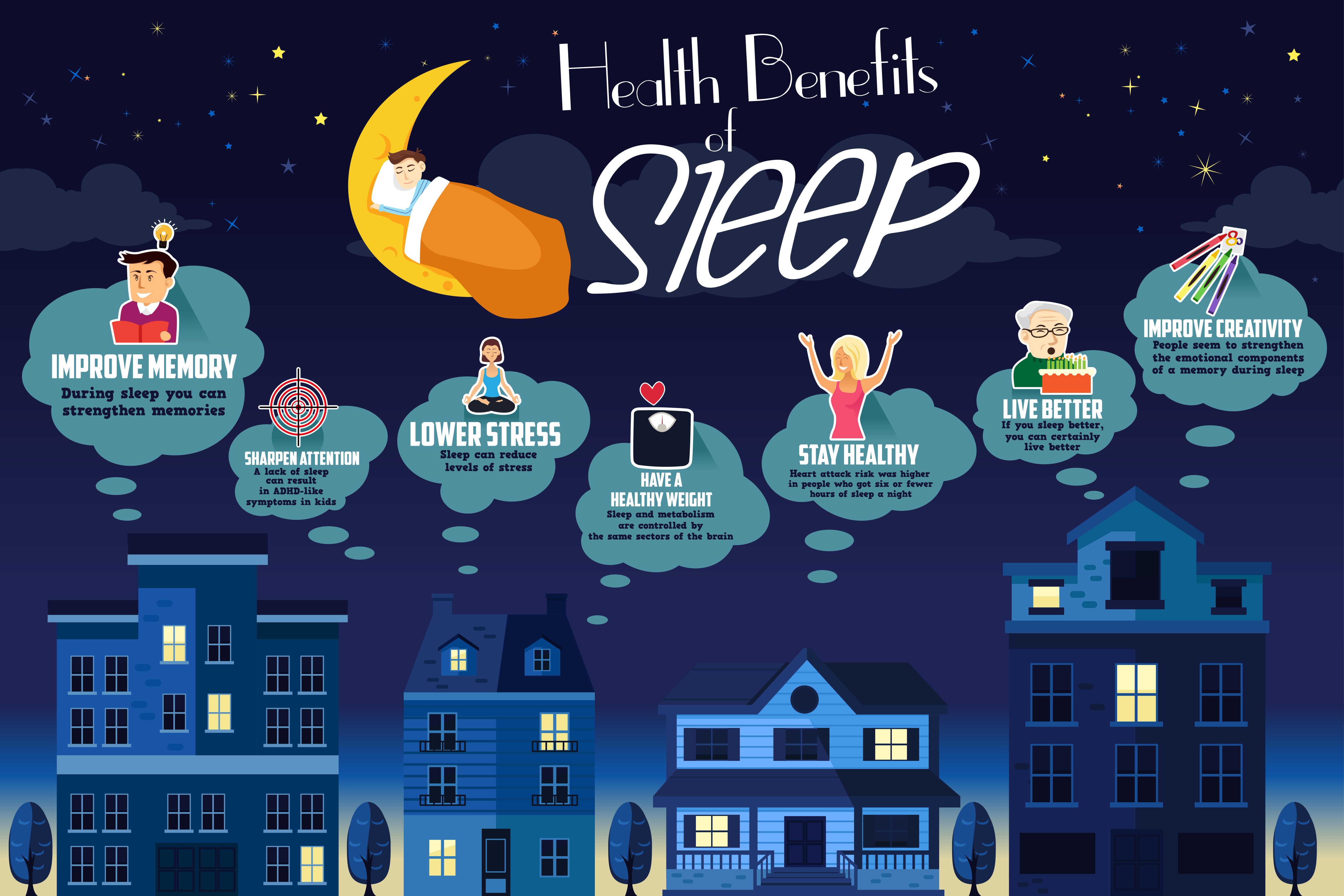 τι-κερδίζεις-όταν-κοιμάσαι