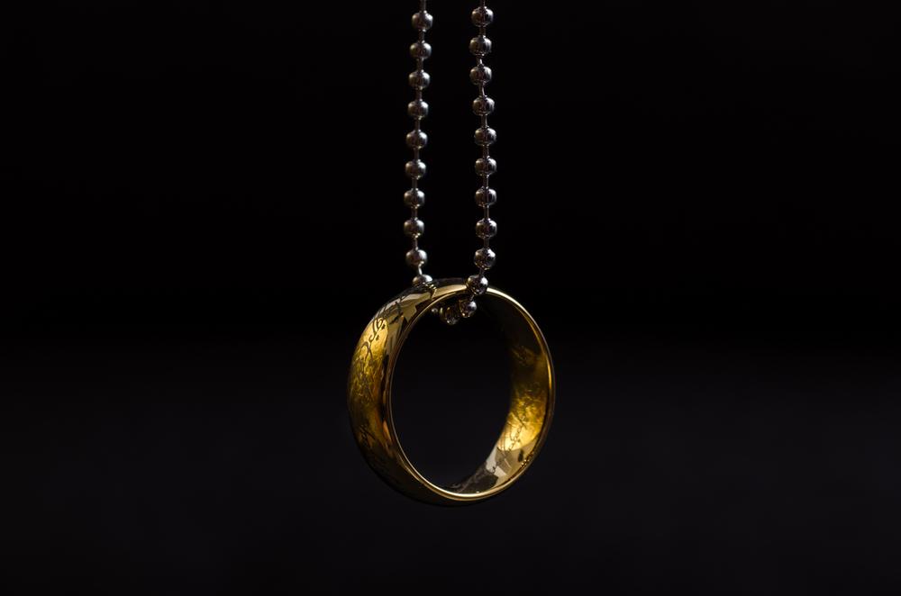 δαχτυλίδι-της-δύναμης