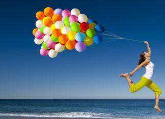 συμβουλές για απόλυτη ευτυχία και καλύτερη υγεία