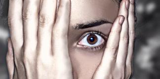 αντιμετώπιση-άγχους