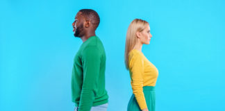 λάθη-αντρών-και-γυναικών