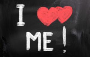 μάθε-να-αγαπάς-τον-εαυτό-σου