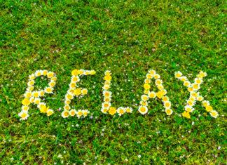 τρόποι μείωσης του άγχους και τους stress