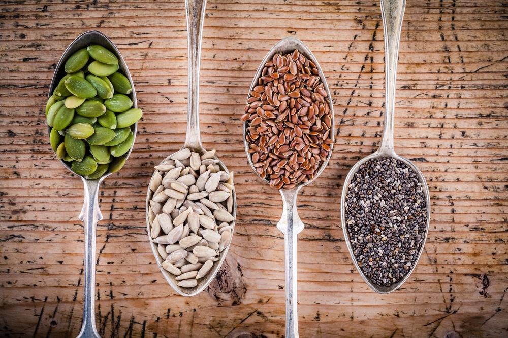 σπόροι-και-πρωτεΐνη