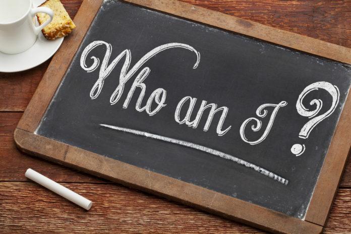 αυτογνωσία-και-στόχοι