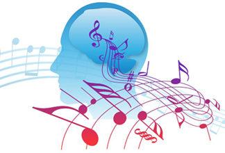 μουσική-προσωπικότητα