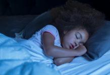 προετοιμασία-ύπνου