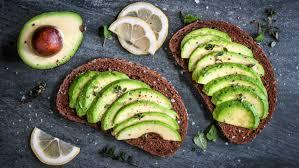 υγεία-και-διατροφή