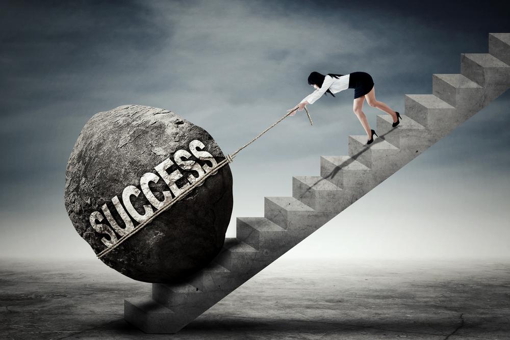 το-τίμημα-της επιτυχίας