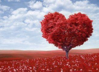 Αποφθεγματα Για Την Αγάπη