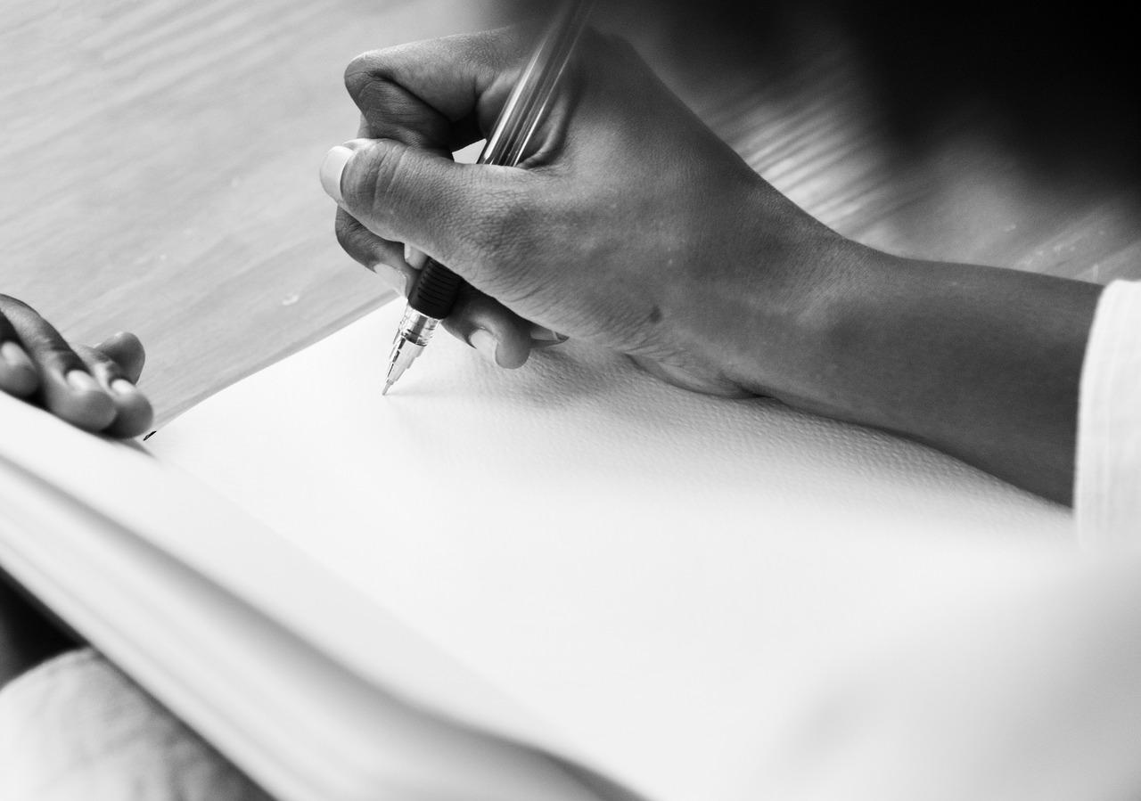 διαχείριση-χρόνου-γράψιμο