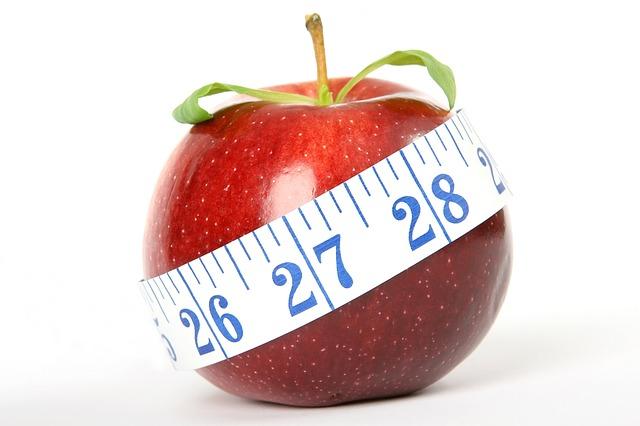 πως-να-κρατήσω-τη-δίαιτα