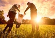 Σοφά Λόγια - Αποφθέγματα για την οικογένεια