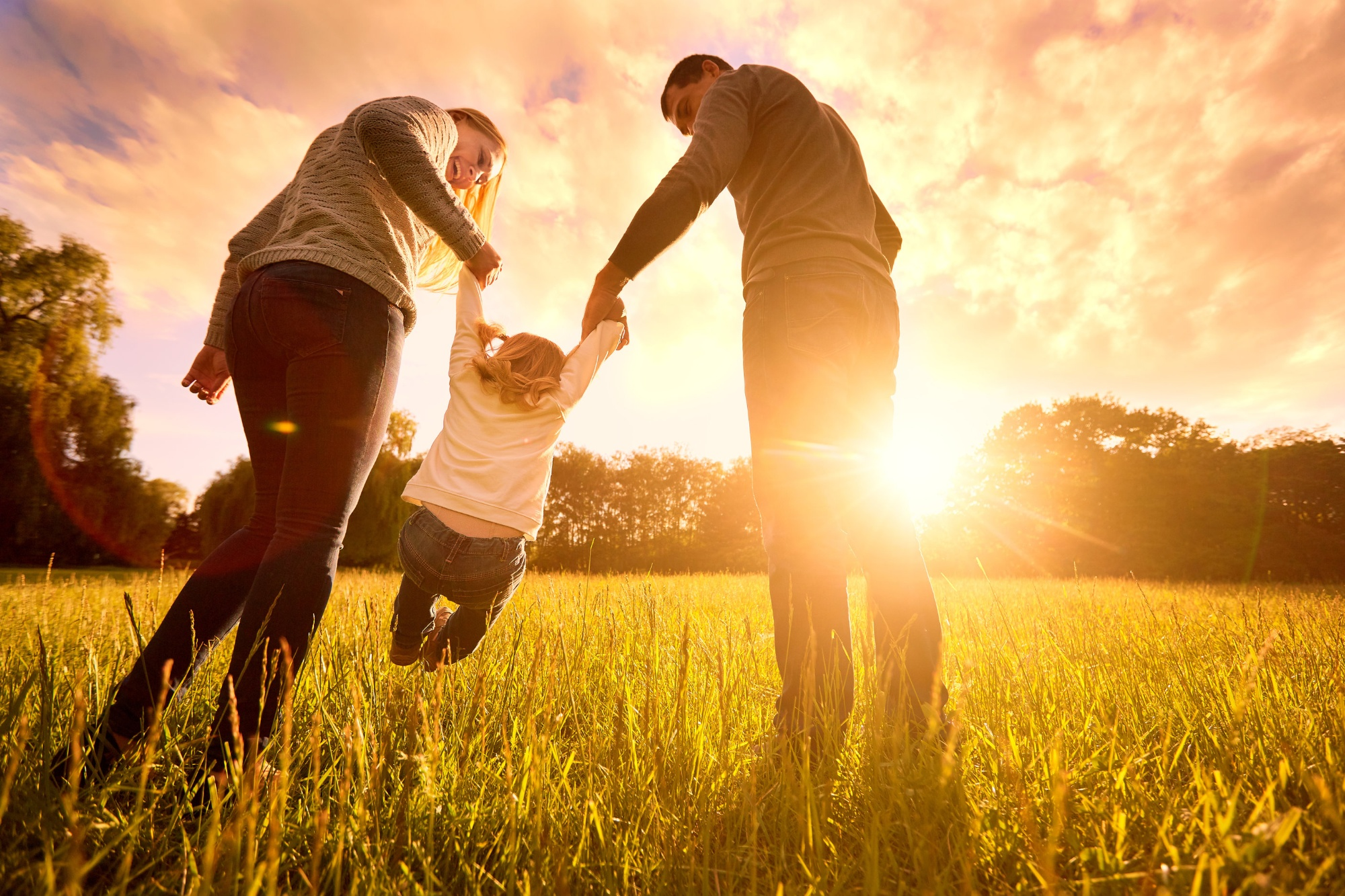 10 Σοφά Λόγια (Αποφθέγματα) Για Την Οικογένεια | balancelife